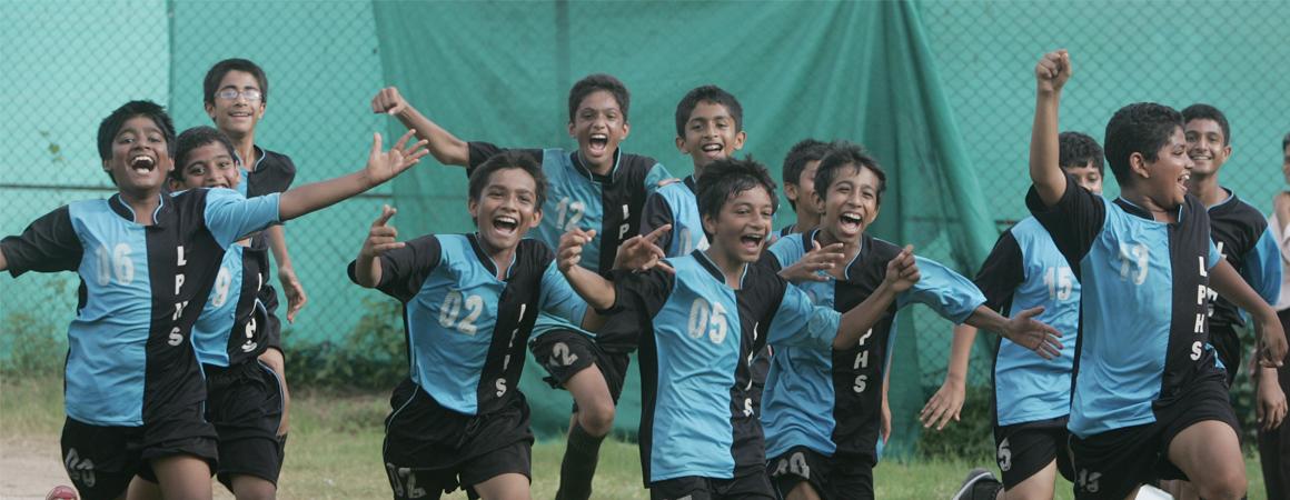v2v_academy_pic